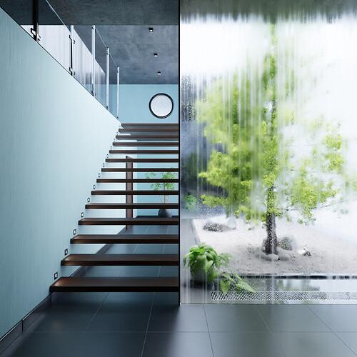 Interior_garden23