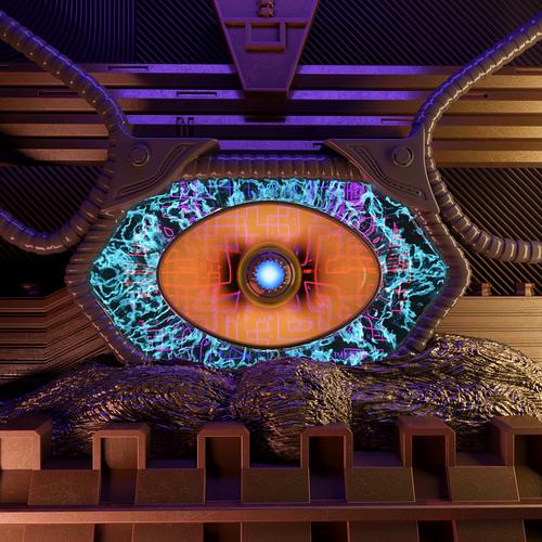 0630%20-%20Ci-Eye