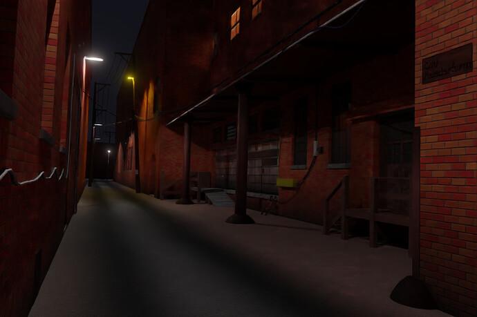 back_alley