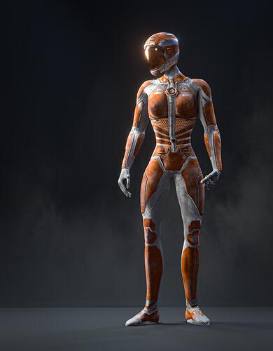 Armor01_Variants_004