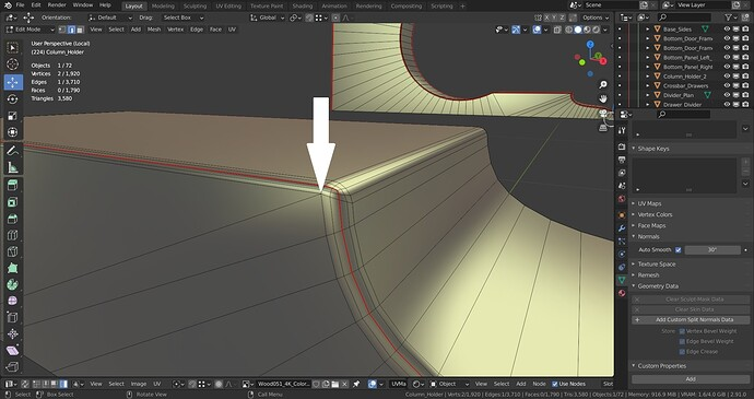 Rustic_Sideboard_043_Screen-13