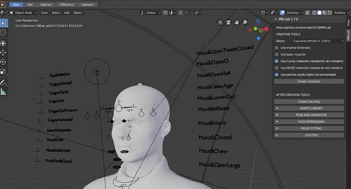 new_facial_rig_001