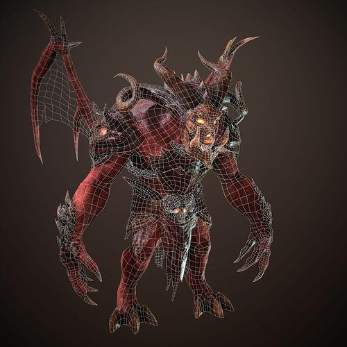 20200210_1728_Demon(15)
