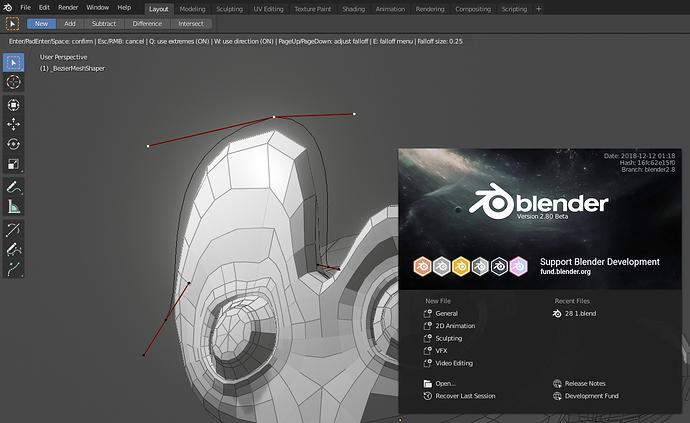 blender28