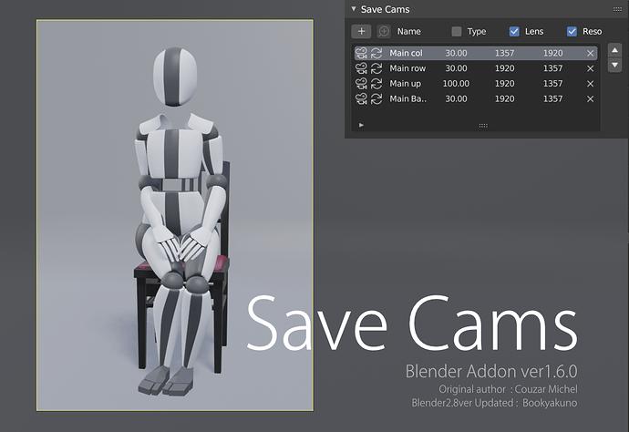 save_cams
