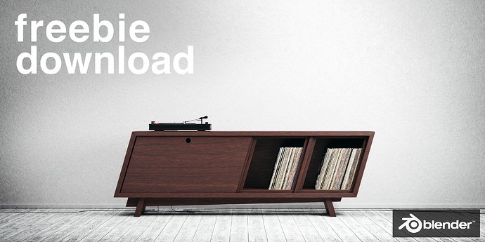 Record_Player_Cabinet_Ad_2010x1005