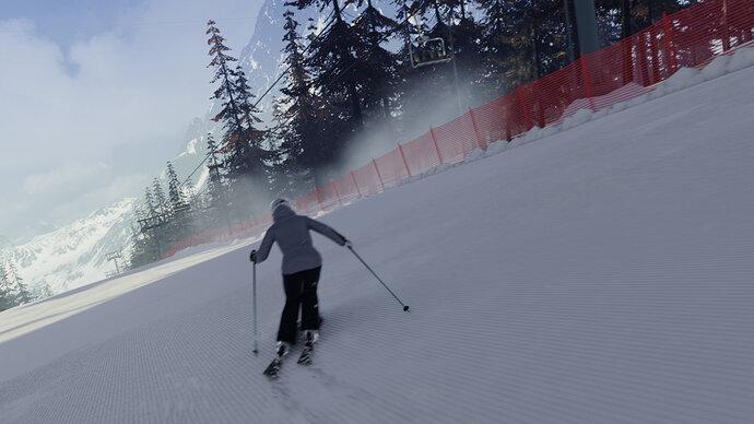 ski24_render_0532