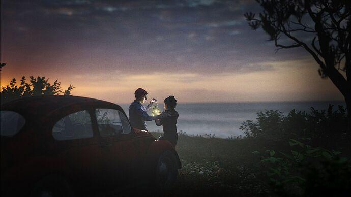 couple_lamp_final