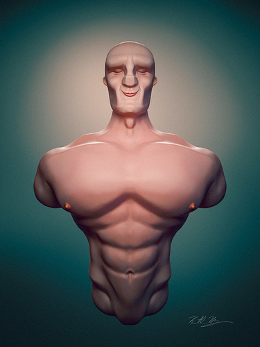 03_body-chest_FINAL