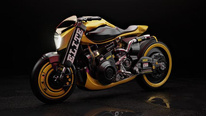 Bike_cyberpunk_2077