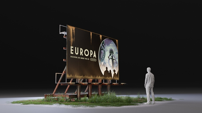 Billboard_01_Rusty