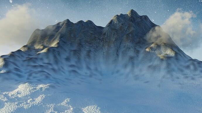 snow terrain1