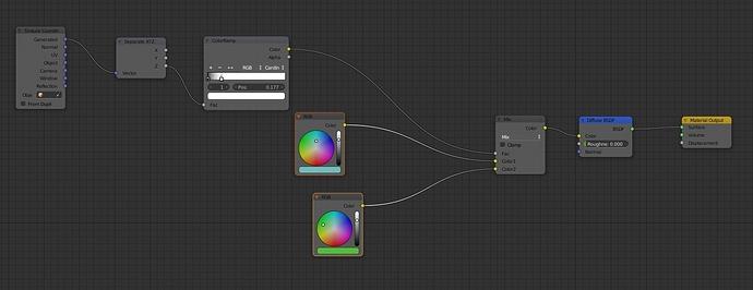 combine_nodes 2