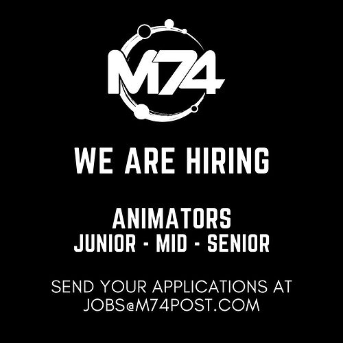 m_74_post_we_are_hiring_animators