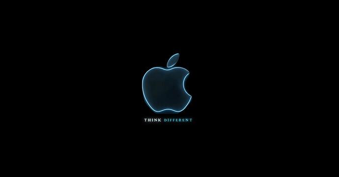 What inside apple 32