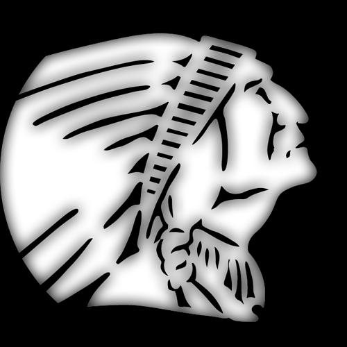 cherokee%20coin