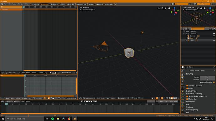 Blender_Orange%20(2)