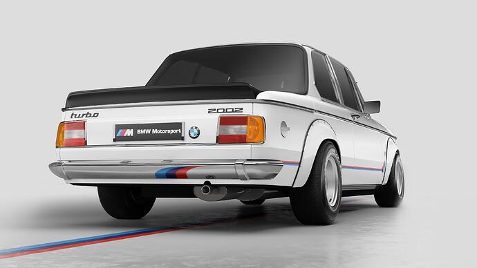 BMW_2002_ARRIERE