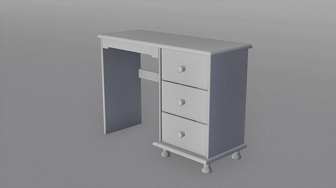 Desk2020-01_Workbench_render1