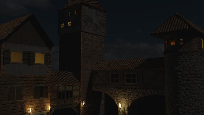 TOWNoutdoor