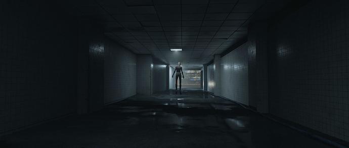 Tunnel-Ani4