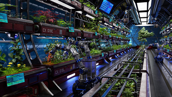 automated_space_greenhouse_final-1920x1080