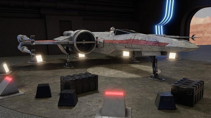 X-WING_Hangar_EEVEE_09