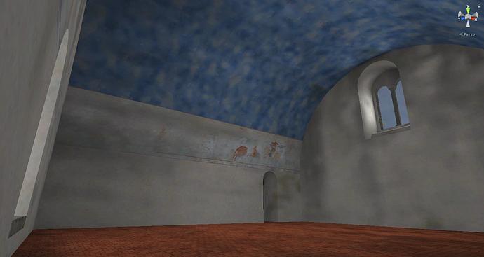 carcassonne3D_chapel1