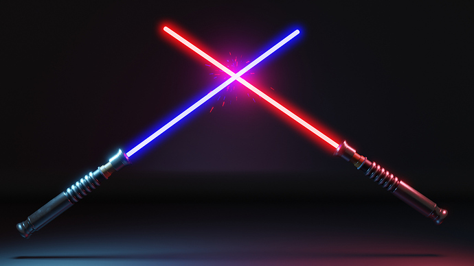 lightsaberDuel-HD-Imperfections
