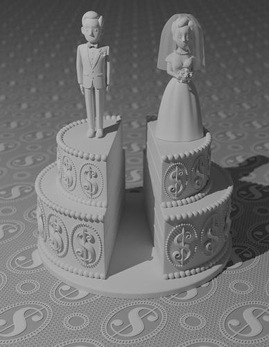 weddingcake032820