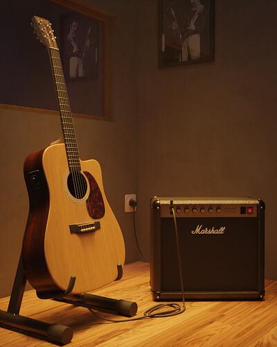 guitar_n_amp_render4