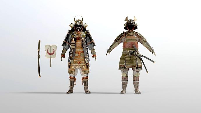 Medieval_Japanese_Samurai_B_RENDER_000