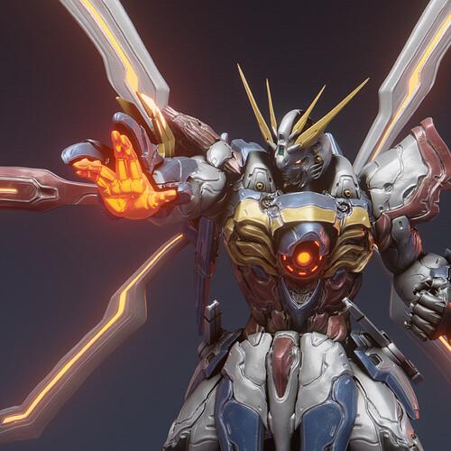 Gundam.0009b
