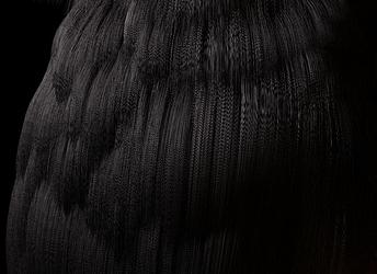 HairGrain