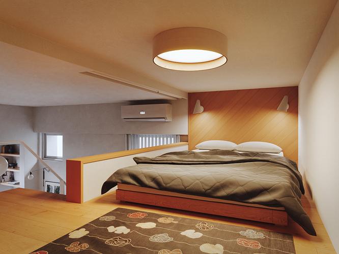 small_apartment_12