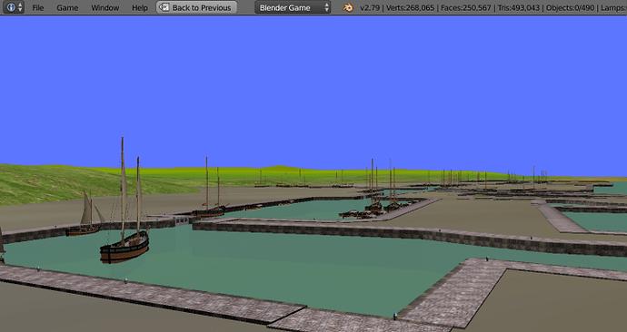 liverpool_docks_early_1800s