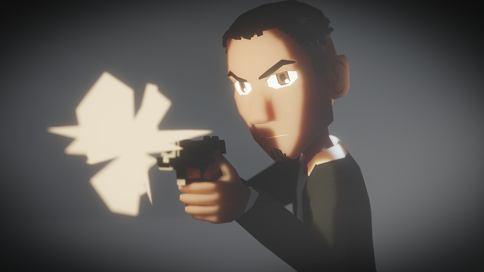 gun%20bushar02