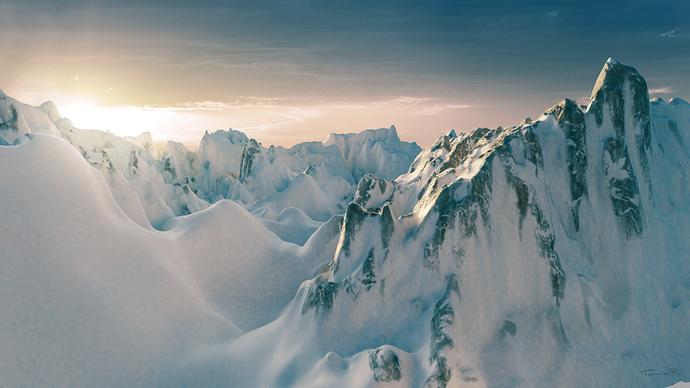 Mountains%20-%20Final