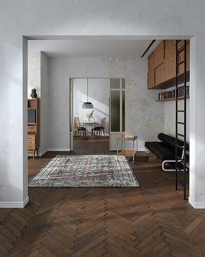 optimal_floorplan_02a