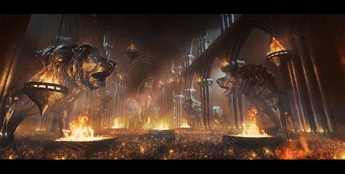 maciej-drabik-cathedral2