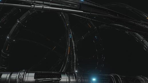 spacepipes-0490