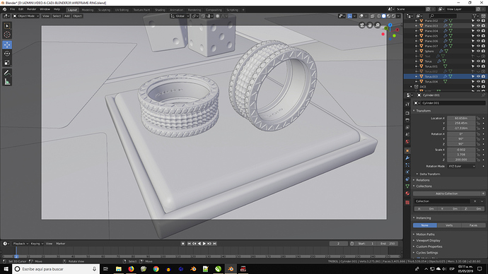 CARDS-DICES-RINGS-FinalRender-ROHRBACH%20(4)