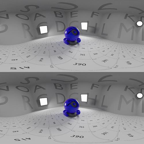 BMPS_VR_Large3_comp