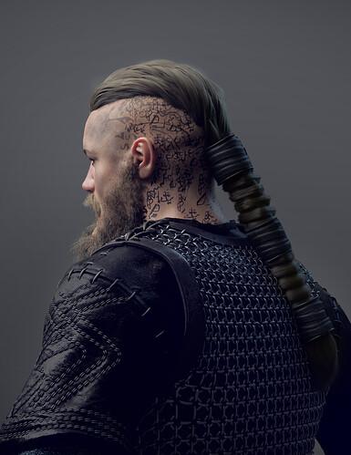 Ragnar_final2