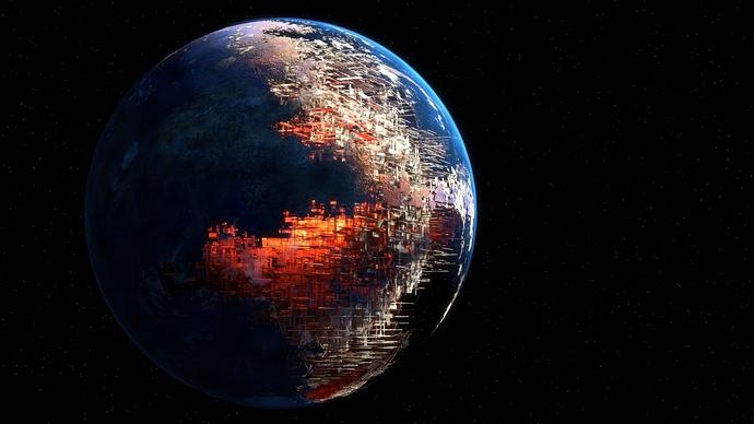 PlanetConstructionEdited