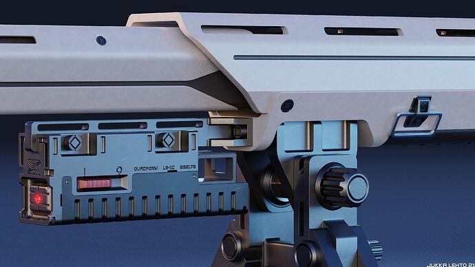 quadform_sniper_concept_jukkale (3)