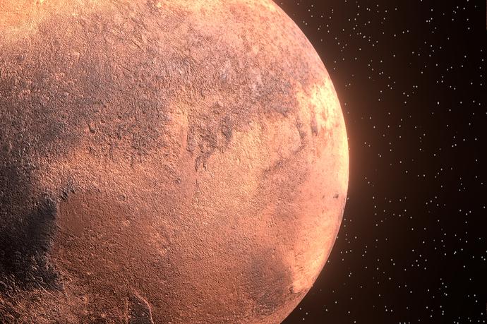 Mars%20la%20rouge