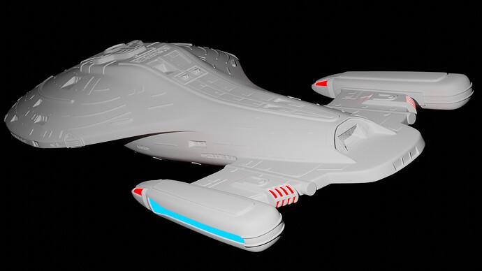 Voyager_206