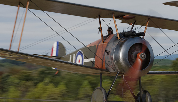 SOPWITH CAMEL 009 tn