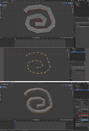 Spiral-Mask-Animation